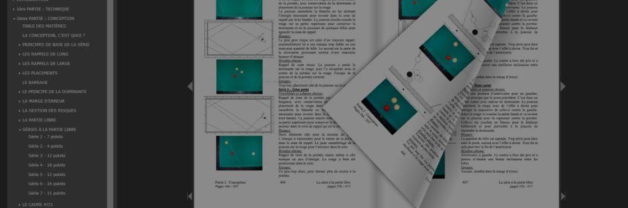 El libro en español